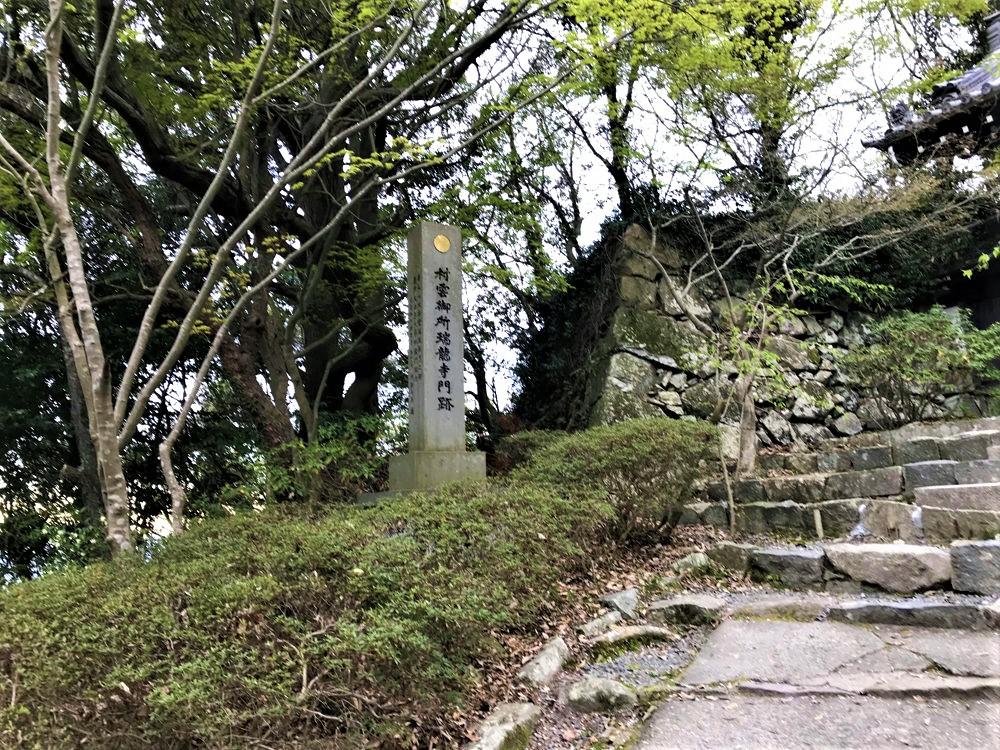f:id:miyakemasaru:20200509180158j:plain