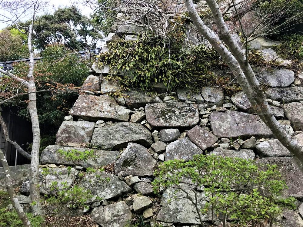 f:id:miyakemasaru:20200509180458j:plain