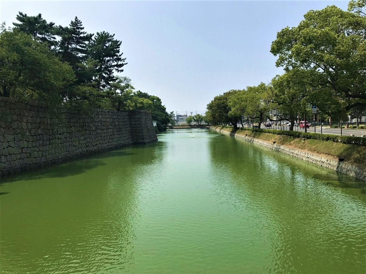 f:id:miyakemasaru:20200920182307j:plain