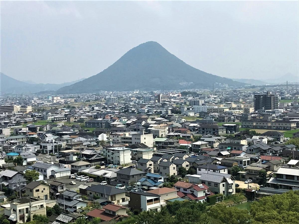 f:id:miyakemasaru:20200920183414j:plain