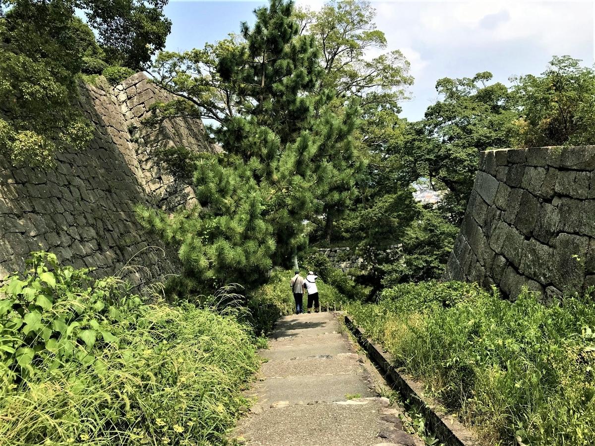 f:id:miyakemasaru:20200920185403j:plain