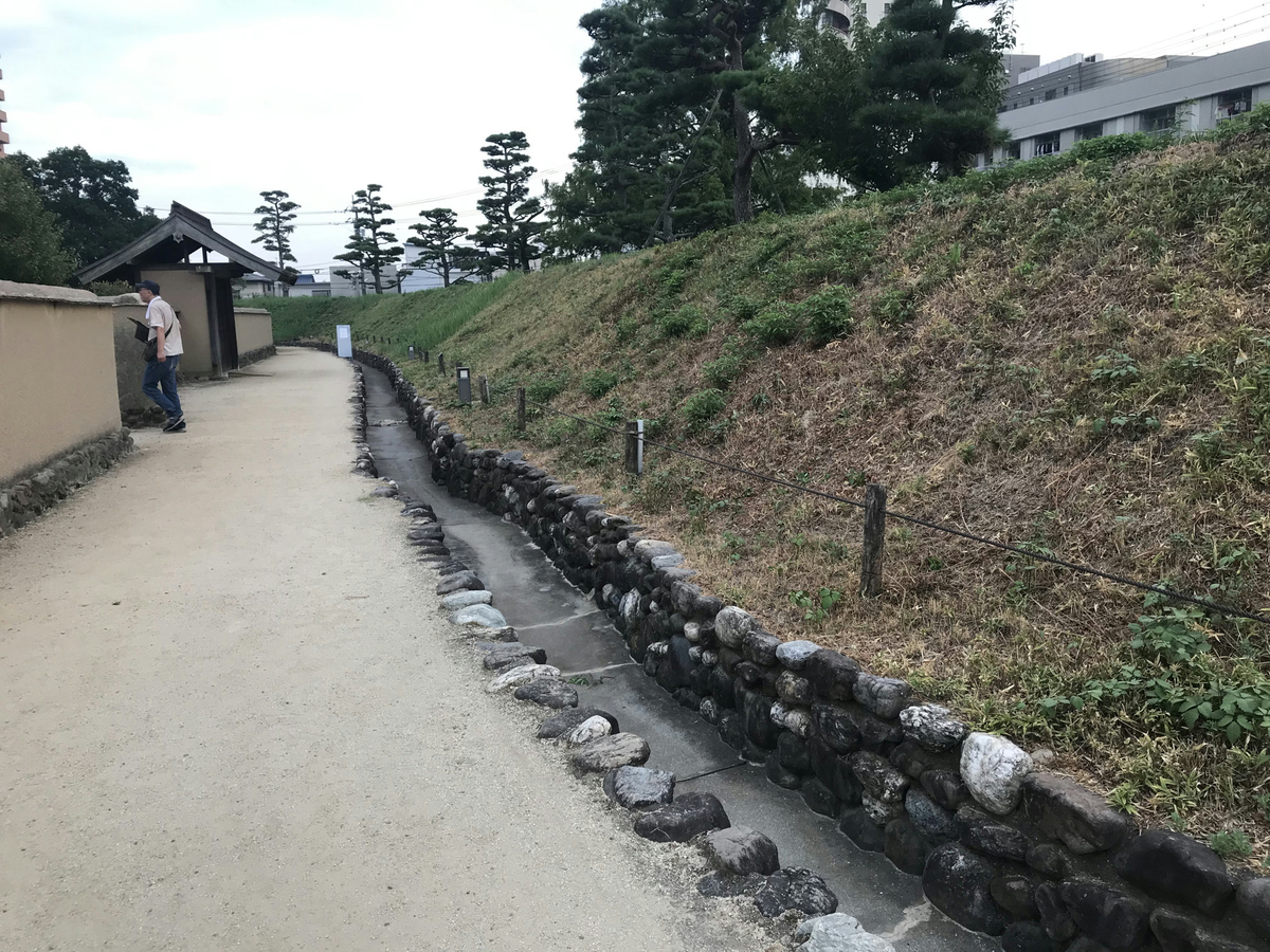 f:id:miyakemasaru:20200920211551j:plain