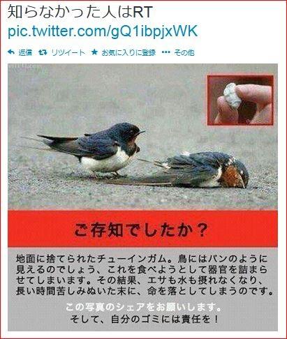 f:id:miyakichi:20140327112349j:image