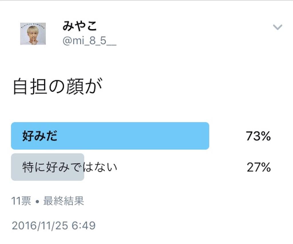 f:id:miyako-0622:20161202221904j:image