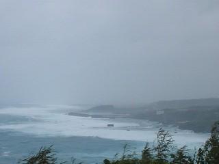 f:id:miyako-jima:20050718091739:image