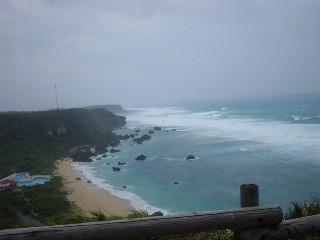 f:id:miyako-jima:20050718092749:image
