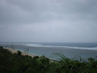 f:id:miyako-jima:20050718094457:image