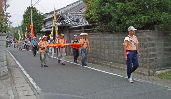 f:id:miyako2226:20120604004146j:image:w500