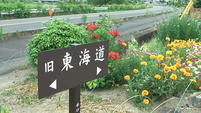 f:id:miyako2226:20120604004217j:image:w500