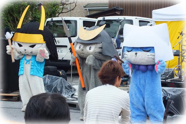 f:id:miyako2226:20120610214024j:image:w500