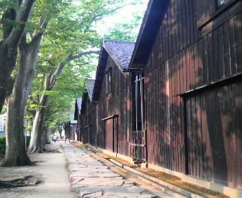 f:id:miyako2226:20120730182033j:image