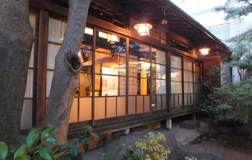 f:id:miyako2226:20121121211247j:image:w500