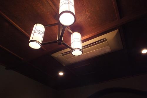 f:id:miyako2226:20121121211323j:image:w500