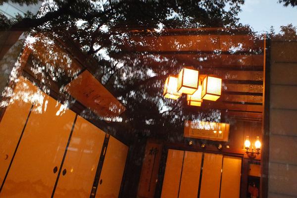 f:id:miyako2226:20121121211735j:image:w500