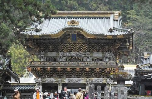 f:id:miyako2226:20121125025155j:image:w450