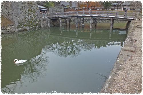 f:id:miyako2226:20121215003503j:image:w450
