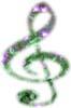 f:id:miyako2226:20121215005828j:image:right