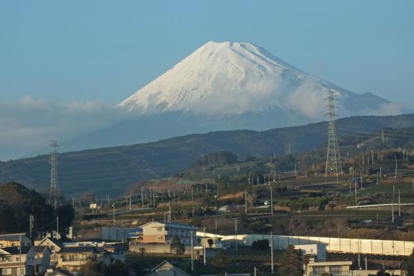 f:id:miyako2226:20121216215211j:image:w500