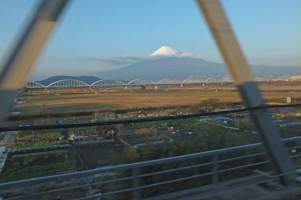 f:id:miyako2226:20121216215357j:image:w500