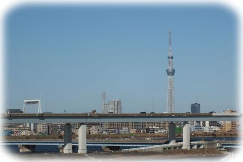f:id:miyako2226:20121218000032j:image:w450