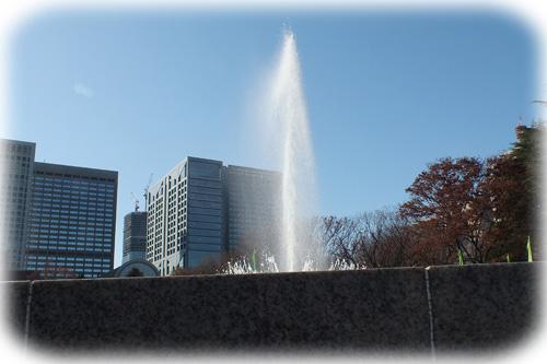 f:id:miyako2226:20121218010856j:image:w450