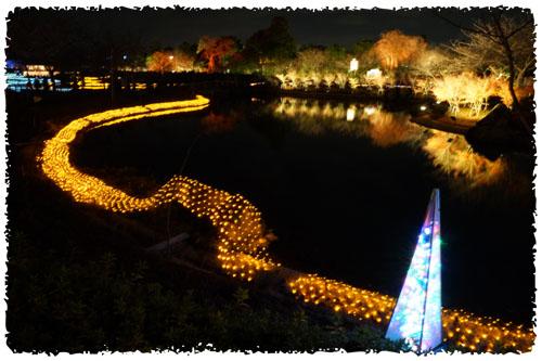 f:id:miyako2226:20121225013255j:image:w600