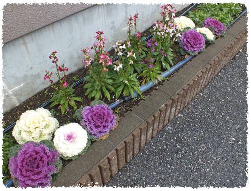 f:id:miyako2226:20121229205917j:image:w450