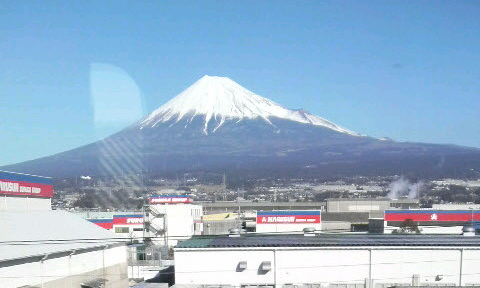 f:id:miyako2226:20130102093104j:image