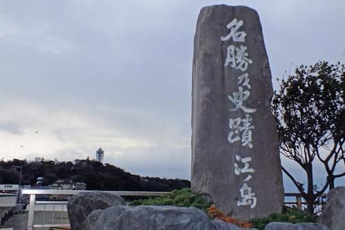 f:id:miyako2226:20130107225924j:image:w500