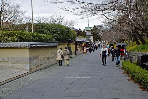 f:id:miyako2226:20130111230415j:image:w500