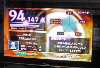 f:id:miyako2226:20130223172802j:image:w240