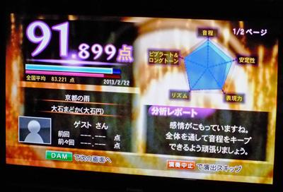 f:id:miyako2226:20130223172924j:image:w240