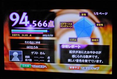 f:id:miyako2226:20130223180052j:image:w240