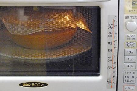 f:id:miyako2226:20130303112121j:image:w400