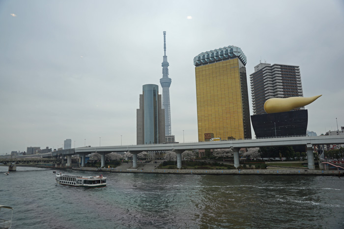 f:id:miyako2226:20130326162420j:image:w550
