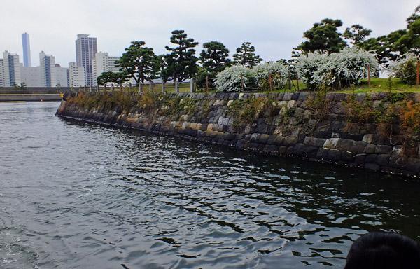 f:id:miyako2226:20130326170125j:image:w550