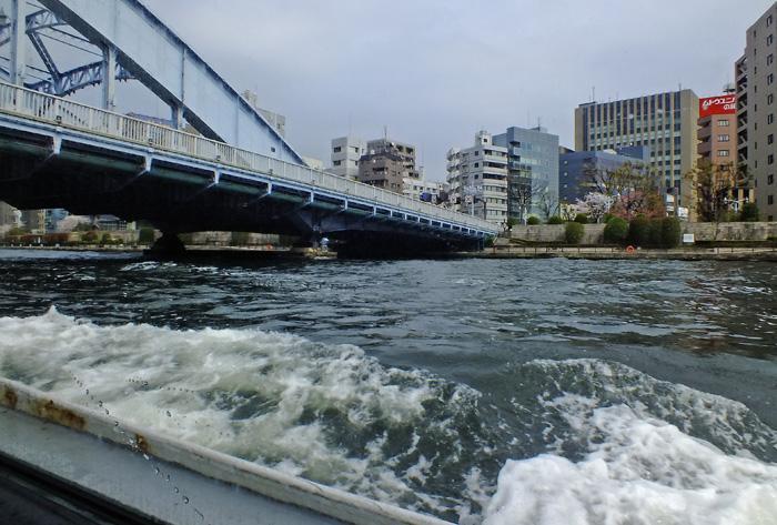 f:id:miyako2226:20130326174840j:image:w550