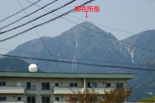 f:id:miyako2226:20130417002040j:image:w550