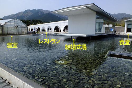f:id:miyako2226:20130417004920j:image:w550