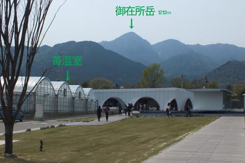 f:id:miyako2226:20130417010521j:image:w550