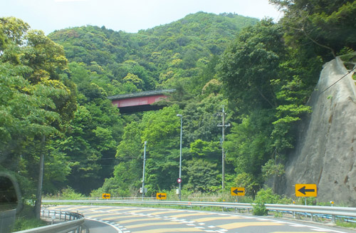 f:id:miyako2226:20130521235908j:image:w500