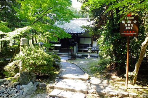 f:id:miyako2226:20130714193044j:image:w500