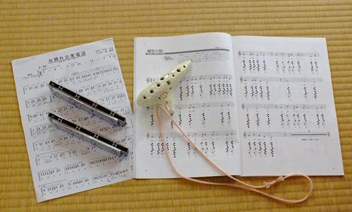 f:id:miyako2226:20130807110331j:image:w500