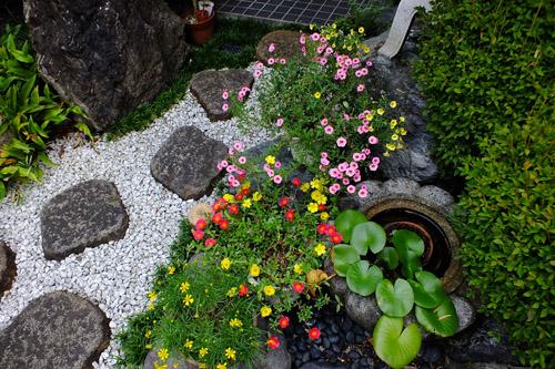 f:id:miyako2226:20130831110116j:image:w500