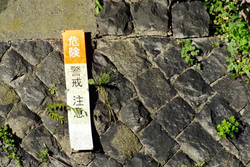 f:id:miyako2226:20130918224737j:image:w500