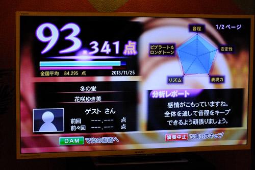 f:id:miyako2226:20131130214623j:image:w450