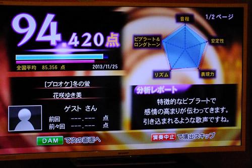 f:id:miyako2226:20131130214734j:image:w450