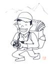 f:id:miyako2226:20140302092943j:image:right
