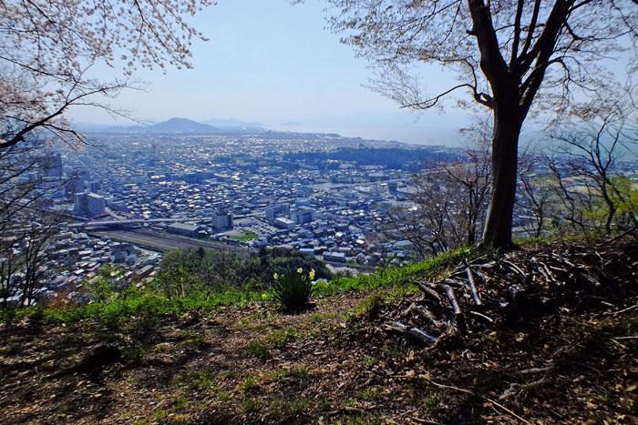 f:id:miyako2226:20140413002807j:image:w640