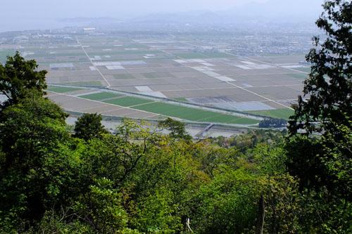 f:id:miyako2226:20140425151139j:image:w500